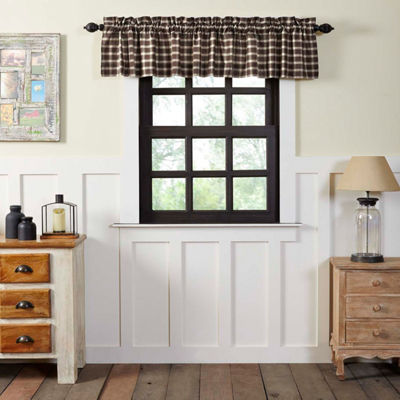 Farmhouse Window Rory Valance
