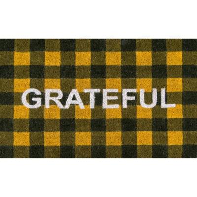 Novogratz By Momeni Aloha Grateful Rectangular Rugs