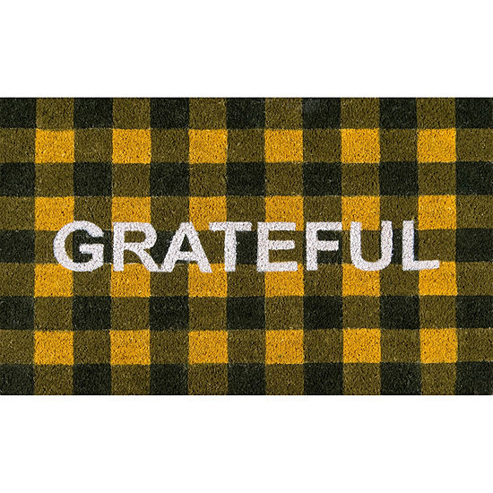 Novogratz By Momeni Aloha Grateful Rectangular Indoor/Outdoor Rugs