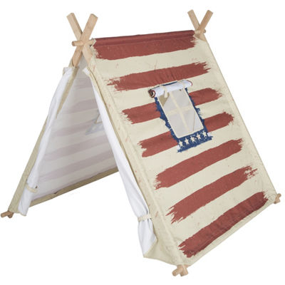 Pacific Play Tents Americana A-Frame