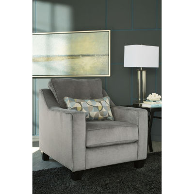 Signature Design By Ashley® Bizzy Accent Chair
