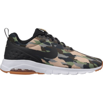 Nike Air Mx Motion Lw Prm Mens Running Shoes