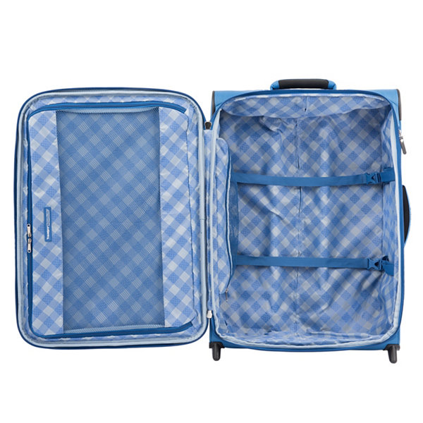 Travelpro Maxlite 5 Luggage Collection Jcpenney