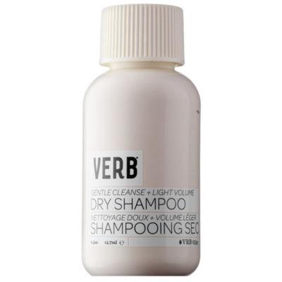 Verb Dry Shampoo Mini