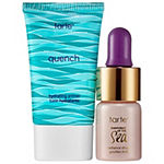 tarte Glow Goodies Prep Set - SEA Collection