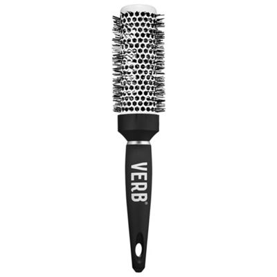 Verb Round Brush