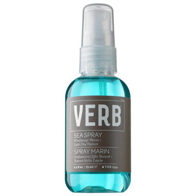 Verb Sea Spray Mini