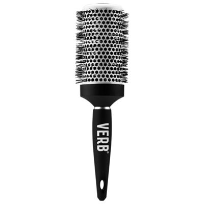 Verb 55 mm Round Brush