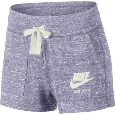 Nike Gym Vintage Soft Shorts