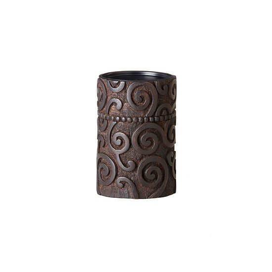 Ink+Ivy Pacheco Candle Holder