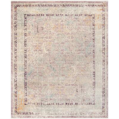 Safavieh Illusion Collection Enric Oriental Area Rug