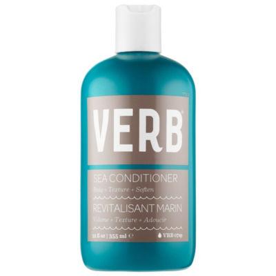 Verb Sea Conditioner