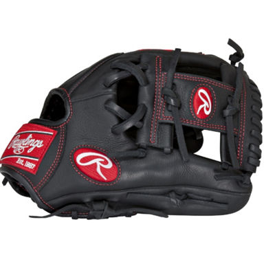 Rawlings Gamer Series Youth Pro Taper Baseball Glove - Right Hand