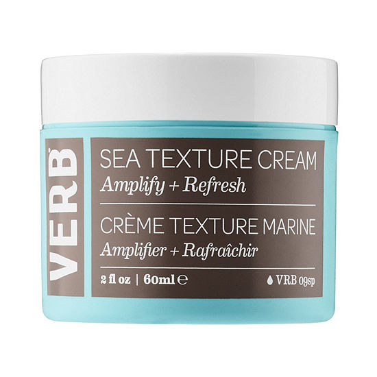 Verb Sea Texture Cream