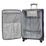 Skyway Chesapeake 3.0 28 Inch Luggage