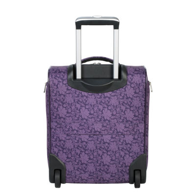 Skyway Chesapeake 3.0 16 Inch Lightweight Luggage