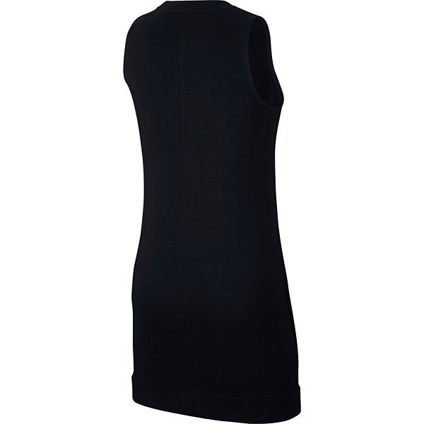Nike Sleeveless Sheath Dress