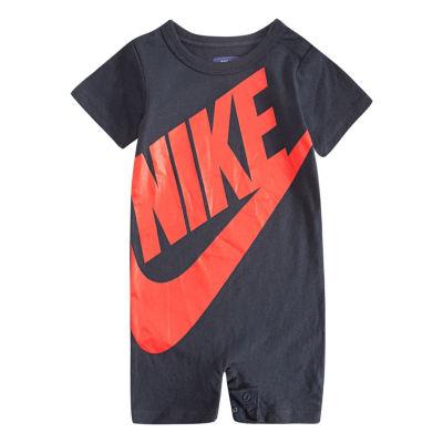 Nike Baby Romper - Baby