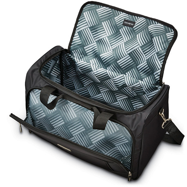 Samsonite Prevail 4 Duffel Bag