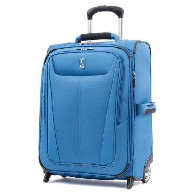 Travelpro Maxlite 5 14 Inch International Carry on Rollerboard Luggage