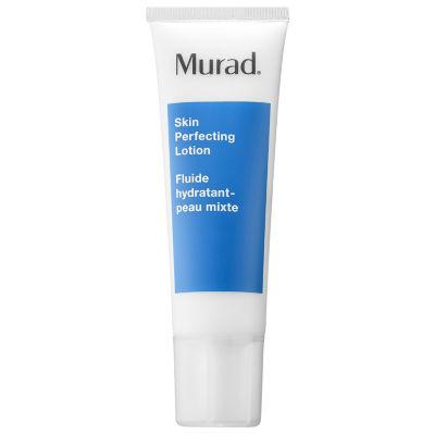 Murad Skin Perfecting Lotion - Blemish Prone/Oily Skin