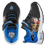 Nickelodeon Paw Patrol Boys Walking Shoes Slip-on - Toddler