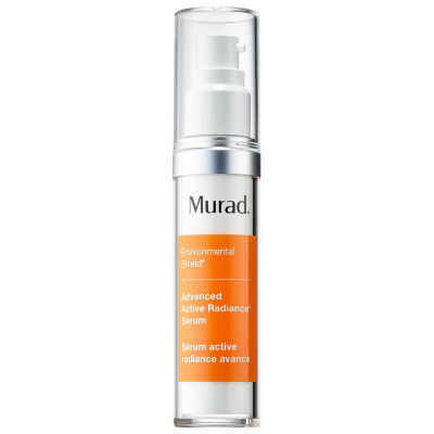 Murad Advanced Active Radiance® Serum