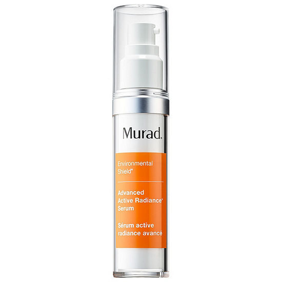 Murad Advanced Active Radiance® Serum