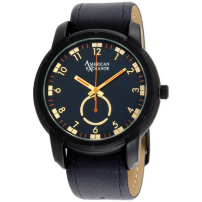 Womens Multicolor Bracelet Watch-Amin5337b482-036