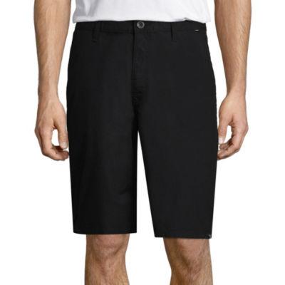 Vans Mens Chino Shorts