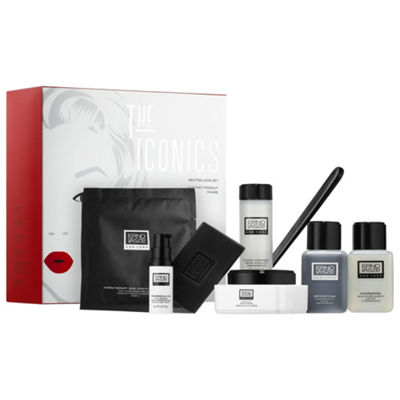 Erno Laszlo The Iconics Bestsellers Set