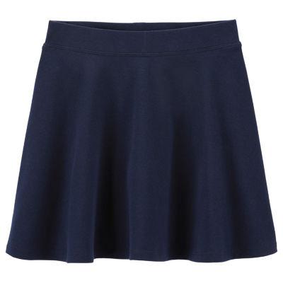 Oshkosh Pleated Skirt - Preschool Girls