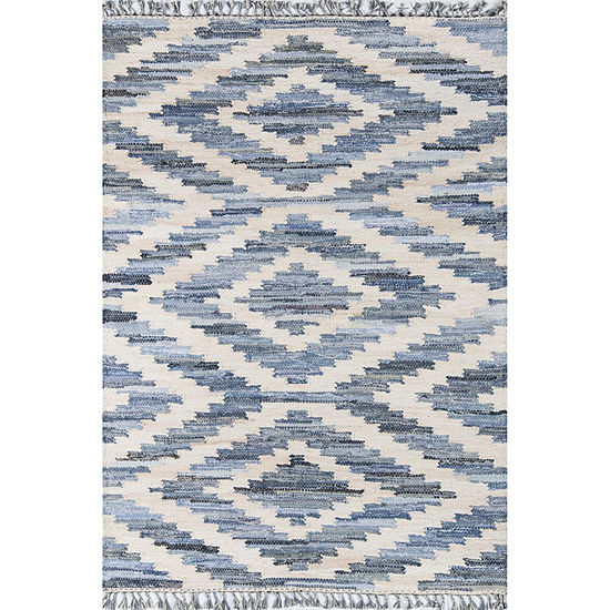 Novogratz By Momeni Laguna Rectangular Indoor Rugs