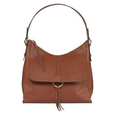 Liz Claiborne Gabriella Hobo Bag