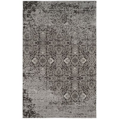 Safavieh Classic Vintage Collection Anselm Oriental Area Rug
