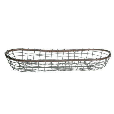 Denmark Down To Earth Fruit Basket