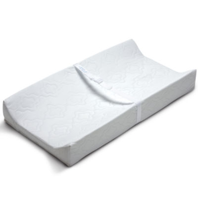 Summer Infant® 2-Sided Contour Changing Pad