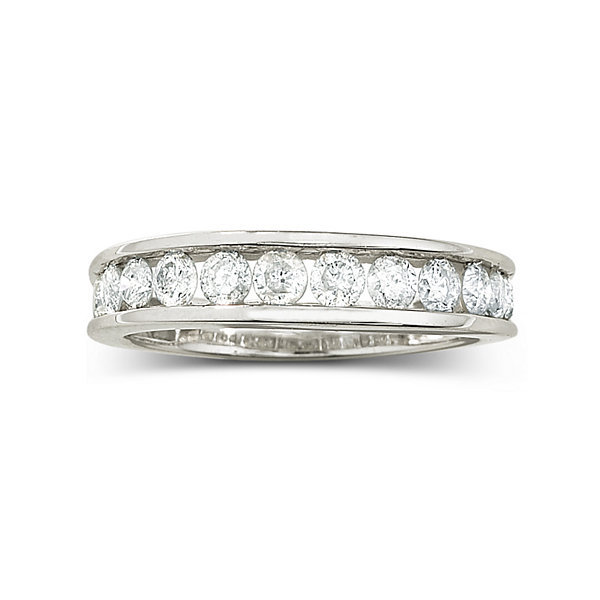 Jc Penney Diamond Rings Jcpenney Engagement Ring Clearance U2013 Pinster