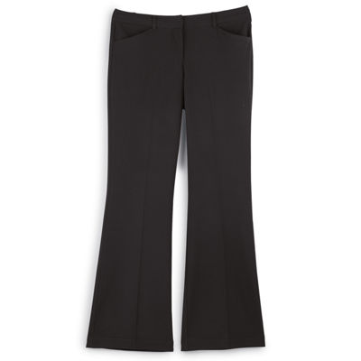 Star City® Slant Pocket Trouser Pants