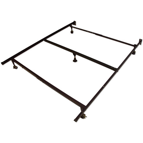 Standard Bed Frame