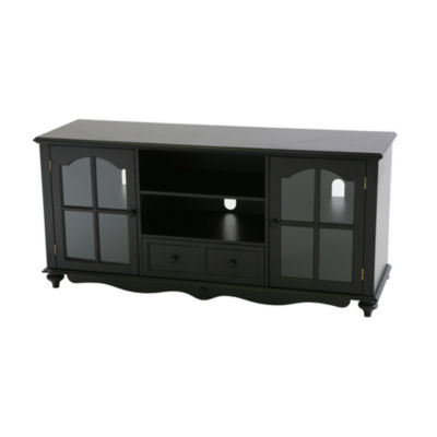 "Coventry 50"" TV Stand"
