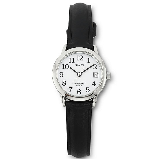 1ffcfc491 Timex Easy Reader Womens Watch