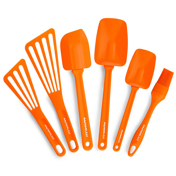 Rachael Ray® 6-pc. Tool Set