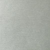 Soft PlatinumSwatch