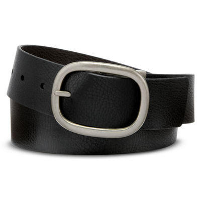 Mixit™ Reversible Belt