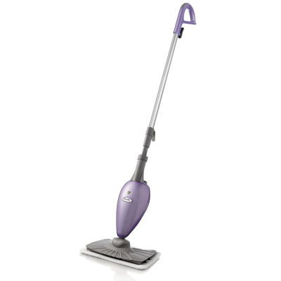 Shark® Steam Mop