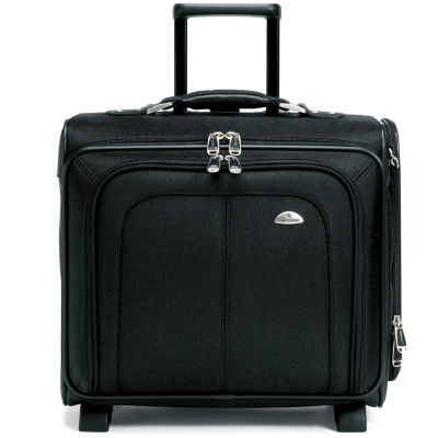 Samsonite® Sideloader Mobile Office Bag