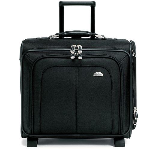 Samsonite® Sideloader Mobile Office Bag
