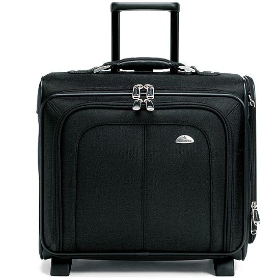 Samsonite Sideloader Mobile Office Bag