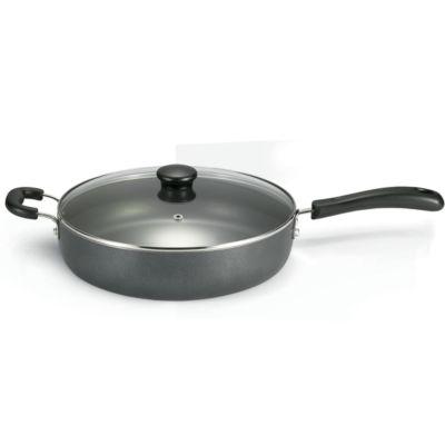 T-Fal® 5-qt. Jumbo Cooker